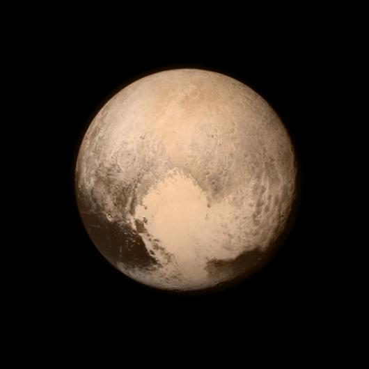 20150714_pluto-nh-ehealth1.630x360