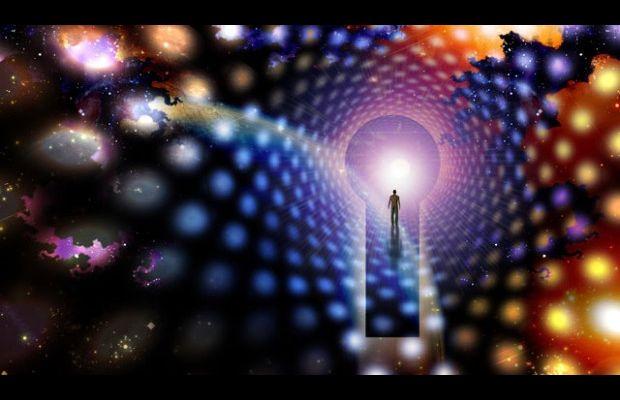 coscienza-quantistica