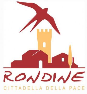 logo_rondine