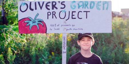 olivers_garden