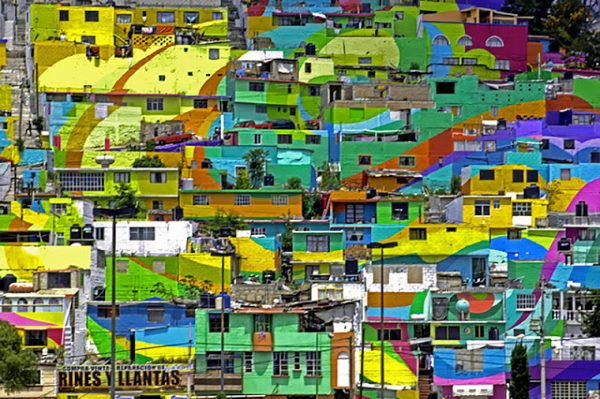 5._MacroMural_Barrio_de_Palmitas