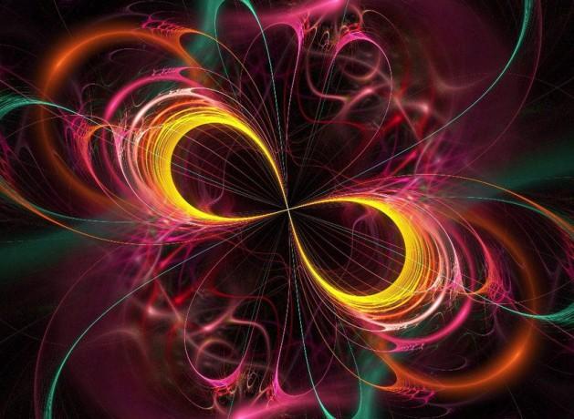 904651__infinity-jpg_p