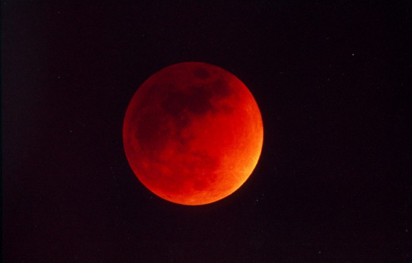 ob_c30037_eclissi-di-luna