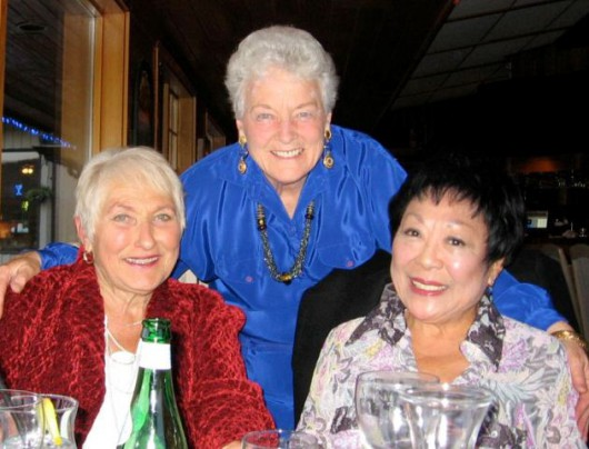 Three-senior-friends_-Photo-courtesy-of-Nancy-Carson-wg