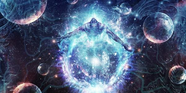 spirituale92