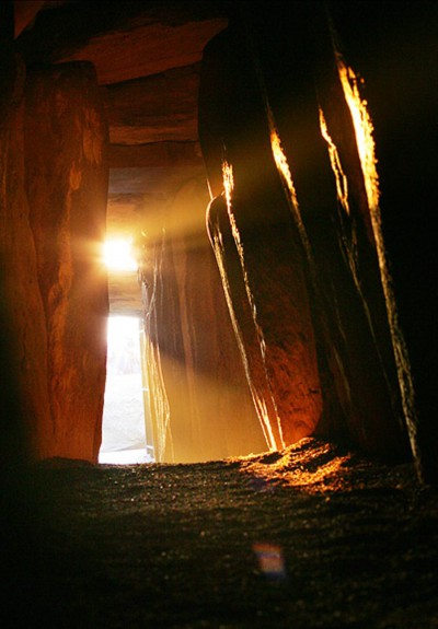 ancient_skies_about_history_30_newgrange_solstice_011
