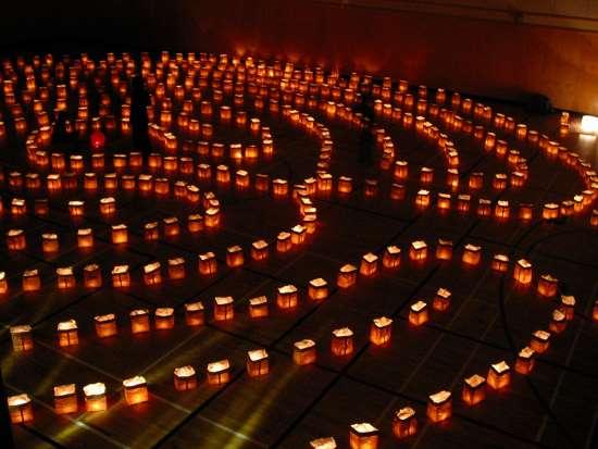 lantern-festival-vancouver-winter-solstice