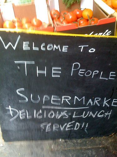 people_supermarket7