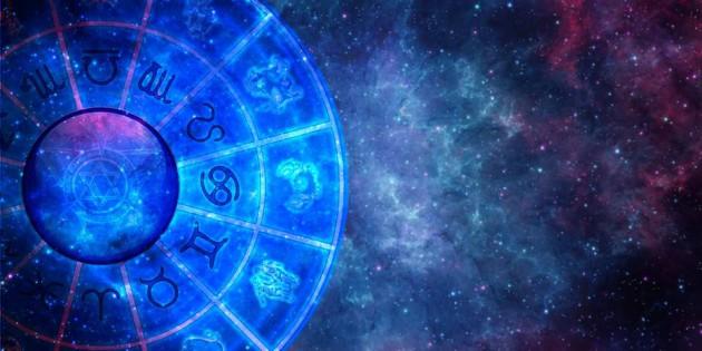 astrologia-2016.jpg