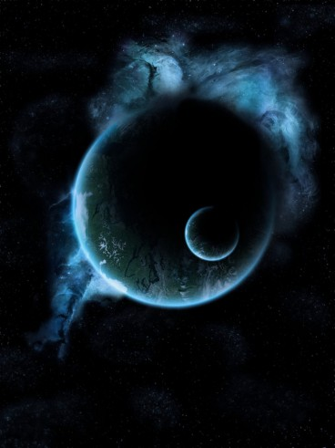 Black_Hole_Moon_by_Neo2009-768x1024