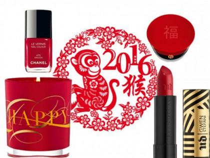 capodanno-cinese_oggetto_editoriale_720x600
