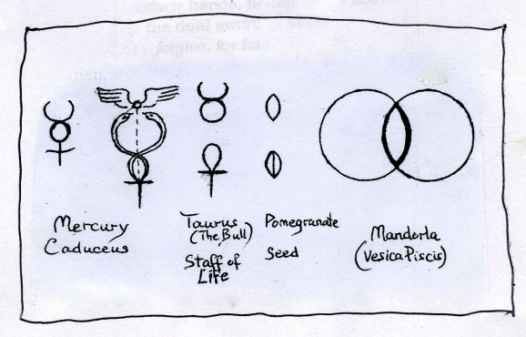 5-polarity-mercury-staff-mandorla