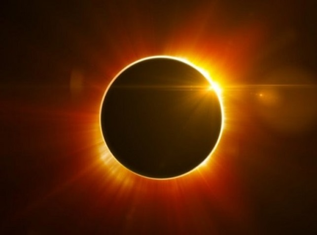 eclissi-di-sole