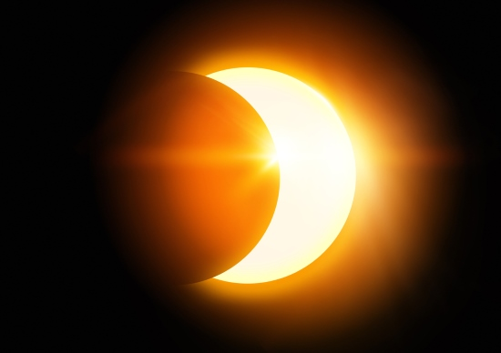 eclissi2016