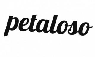 petaloso-620x372