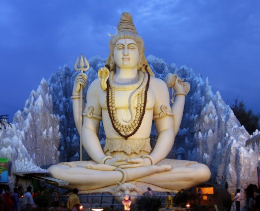 Shivabengalore