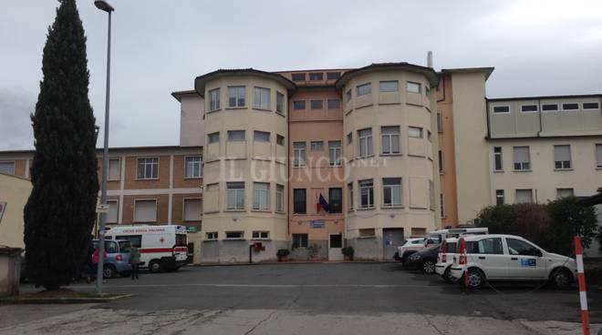ospedale-pitigliano-166726.660x368