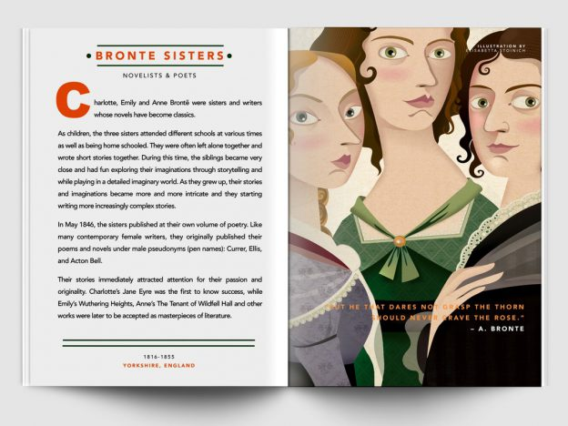 Bronte-rebel-girls-kickstarter_zpssvhbhhgn