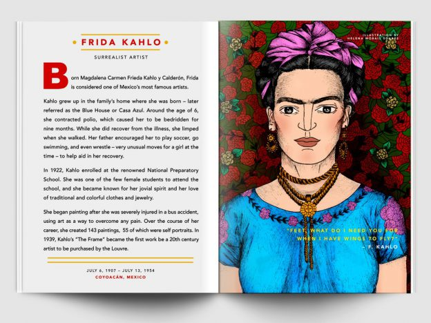 Frida-Kahlo-rebel-girls-kickstarter_zpsexos3qxa