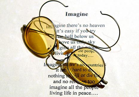 john-lennon-glasses-imagine