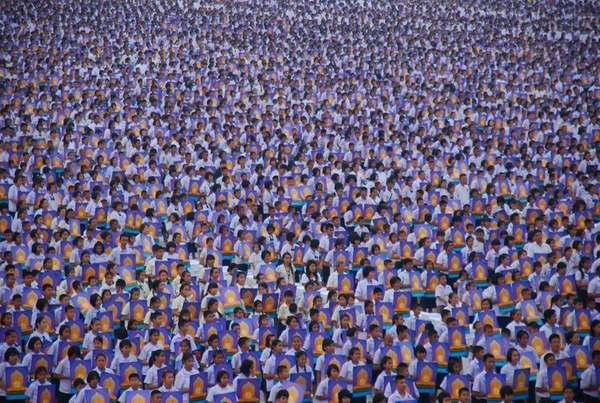 bambini_meditazione_thailandia_4