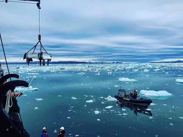 einaudi-oceano-artico