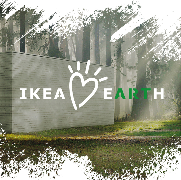 ikea-loves-earth-02