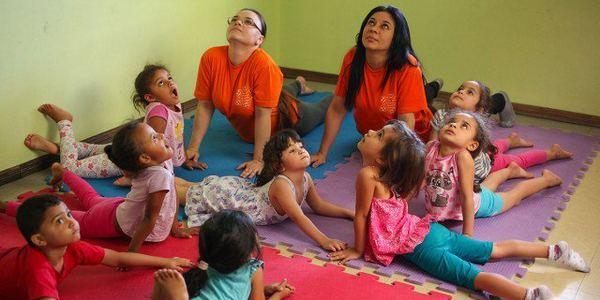 asilo_yoga_san_paolo_brasile