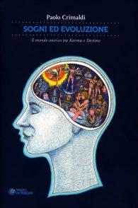 sogni-ed-evoluzione-crimaldi-libro