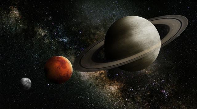Luna-Marte-Saturo-640x354