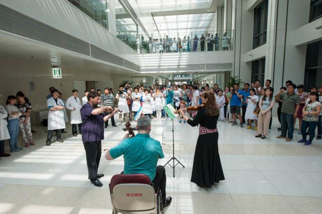 musica_in_ospedale_foto