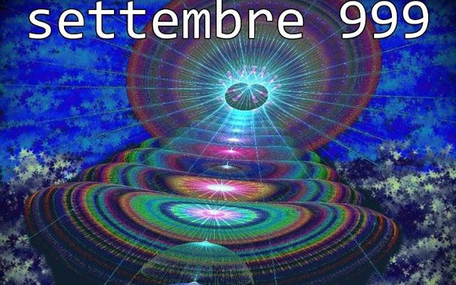portale-999-2016