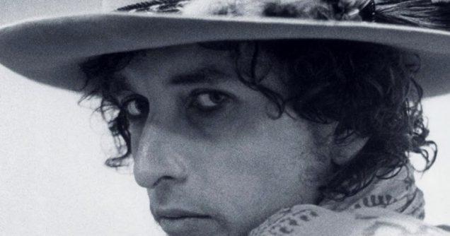 bob-dylan-live-1975-the-bootleg-series-volume-5rolling-thunder-revue