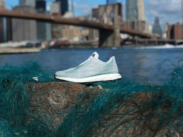 adidas-parley-for-the-oceans-recycled-sneakers-2-728x546