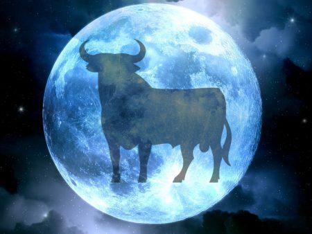 somya-blue-moon-taurus-e1448253862429