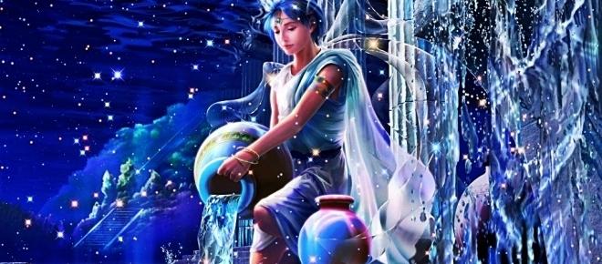 oroscopo-previsioni-zodiacali-di-martedi-16-agosto-2016-segno-top-del-giorno-acquario_826919