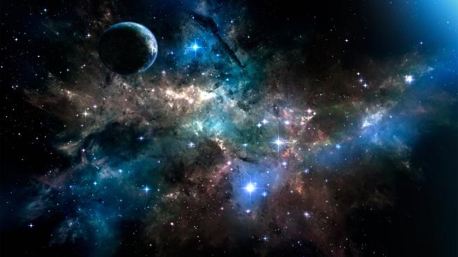 profondo_spazio