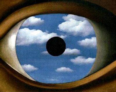 el-espejo-falso-1935-renc3a9-magritte