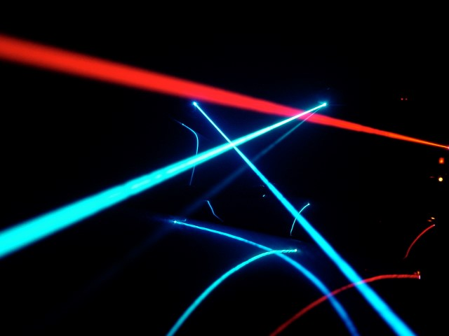 laser_play-small