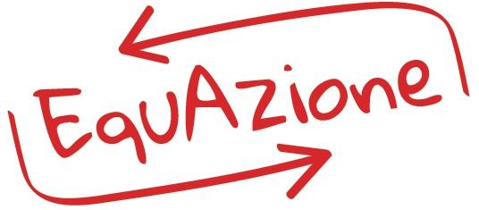 logo_equazione