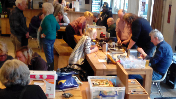 repair-cafe-meevaart-b