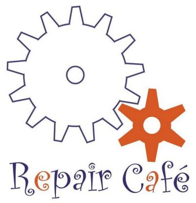 repair_cafe_roma_2