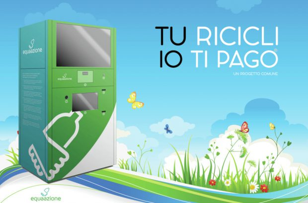 tu-ricicli-io-ti-pago-08a4c107aedd0809bbcc4a19e2c3a9bb5