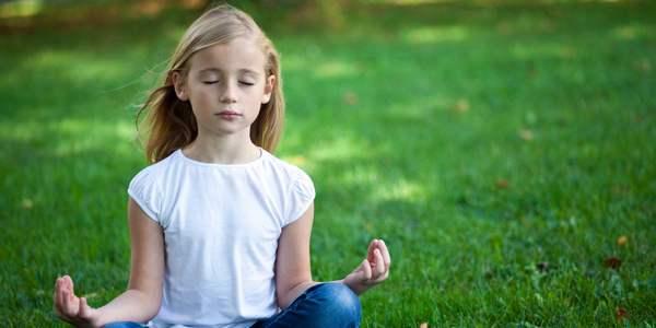yoga_per_bambini_meditazione