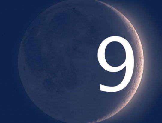 Calendario Significato.Significato Esoterico Dei Numeri Laurin42
